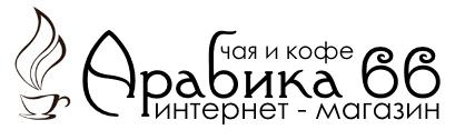 ARABICA66