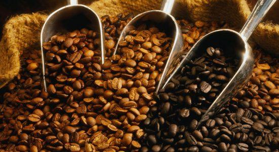 Espresso смеси